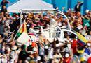 Pope Francis visits6.jpg