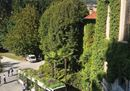 ASF Bus Garden dall'alto.jpeg
