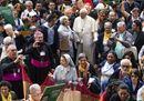 Pope Francis Amazon15.jpg
