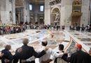 Pope Francis Amazon1.jpg