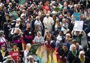 Pope Francis Amazon20.jpg