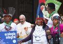 Pope Francis Amazon22.jpg