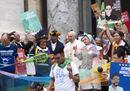 Pope Francis Amazon23.jpg