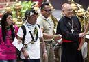 Pope Francis Amazon4.jpg