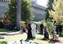 Pope Francis15.jpg