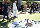 Pope Francis16.jpg