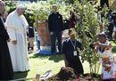 Pope Francis24.jpg