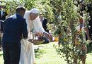 Pope Francis26.jpg