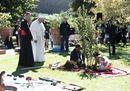 Pope Francis27.jpg
