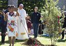 Pope Francis28.jpg