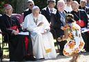 Pope Francis8.jpg
