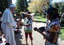 Sinodo il Papa2.jpg