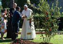 Sinodo il Papa6.jpg