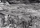 9 ottobre 1963: la tragedia del Vajont