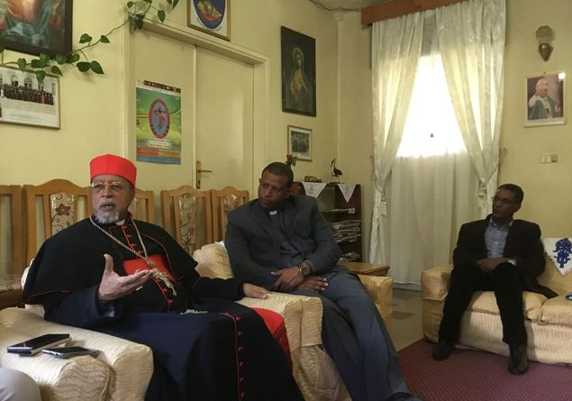 solo incontri cattolici Athene Hearthstone matchmaking