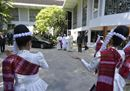 POPE FRANCIS THAILAND13.jpg