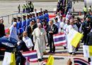 POPE FRANCIS THAILAND22.jpg