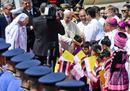 POPE FRANCIS THAILAND23.jpg