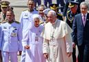 POPE FRANCIS THAILAND27.jpg