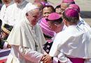 POPE FRANCIS THAILAND29.jpg
