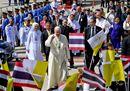 POPE FRANCIS THAILAND37.jpg