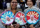 Pope Francis visits33.jpg