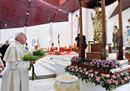 Pope Francis visits35.jpg
