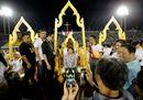 Pope Francis visits36.jpg