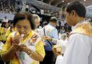 Pope Francis visits42.jpg