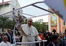 Pope Francis visits49.jpg