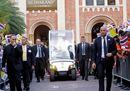 Pope Francis visits50.jpg