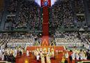 Pope Francis visits55.jpg