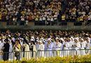 Pope Francis visits57.jpg
