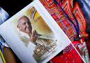 Pope Francis visits58.jpg