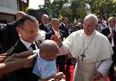 Pope Francis visits59.jpg