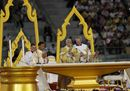 Pope Francis visits63.jpg