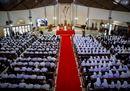 Pope Francis visits71.jpg