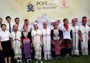 Pope Francis visits78.jpg