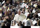 Pope Francis visits7.jpg