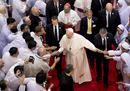 Pope Francis visits85.jpg