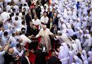Pope Francis visits86.jpg