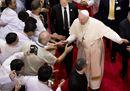 Pope Francis visits87.jpg