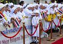 Pope Francis visits90.jpg