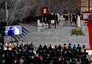 Pope in Japan24.jpg