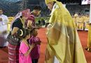 Pope in Thailand19.jpg