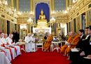 Pope in Thailand9.jpg