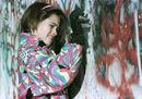 9 novembre 1989: cade il Muro di Berlino