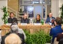 2019.10.25.Inaugurazione.Anima.Mundi.Mater.Amazzonia.Musei.Vaticani-Vaticano-6433.jpg