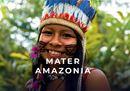 Foresta, fiumi, maloca (cioè la casa comunitaria): Mater Amazonia, ben più di una mostra