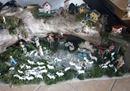 Enrica_Presepio fatto in un tronco abbattuto da un fulmine.jpg